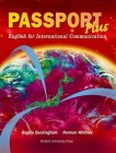 Passport Plus  | Class CD (1)