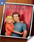 Best Friends | Reader