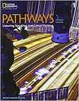 Pathways: Listening, Speaking 2/e
