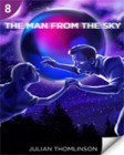 The Man From the Sky | Reader