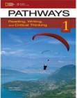 Pathways 1 | Classroom DVD
