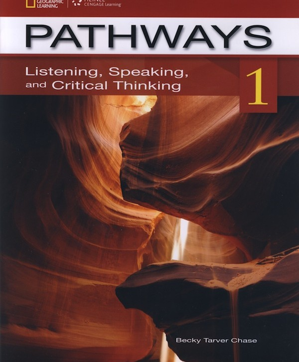 Pathways  | Assessment CD-ROM with ExamView® Pro