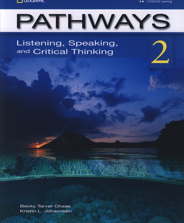 Pathways    Audio CDs