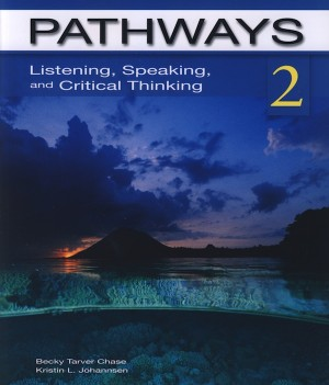 Pathways  | Combo Split 2B with Online Workbook Access Code