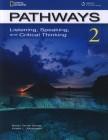 Pathways    Classroom DVD