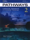 Pathways    Combo Split 2A with Online Workbook Access Code
