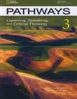 Pathways  | Combo Split 3A with Online Workbook Access Code