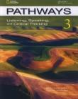Pathways  | Presentation Tool CD-ROM