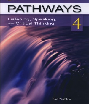 Pathways  | Classroom DVD