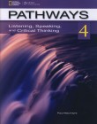 Pathways  | Combo Split 4A with Online Workbook Access Code