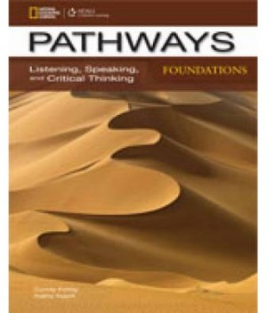 Pathways  | Student Book with Online Workbook Access Code