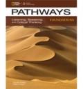 Pathways    Combo Split B with Online Workbook Access Code