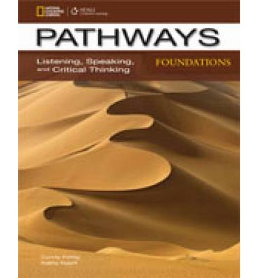 Pathways  | Combo Split B with Online Workbook Access Code