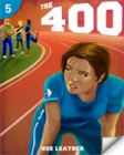 The 400 | Reader