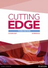 Cutting Edge 3rd Ed: Elementary |  Workbook