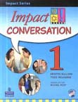 Impact Conversation