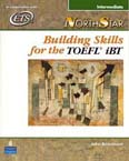 NorthStar: Building Skills for the TOEFL iBT