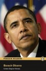 Barack Obama | Penguin Book | Book
