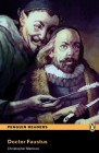 Doctor Faustus | Book