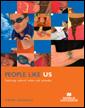 People Like Us  | Class CD