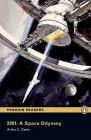 2001 - A Space Odyssey | Book