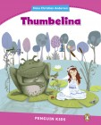 Thumbelina  | Reader