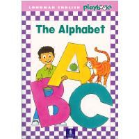Tha Alphabet | Workbook