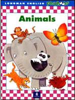 Animals | Workbook