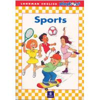 Sports | Workbook
