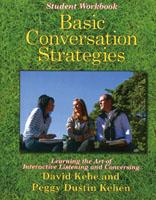 Basic Conversation Strategies   Teacher's Book
