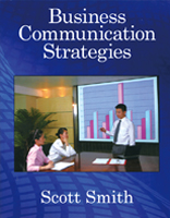 Business Communication Strategies | Student Book