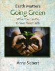 Going Green | Student Book