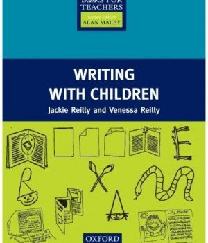 Writing with Children | Primary Resource Books for Teachers