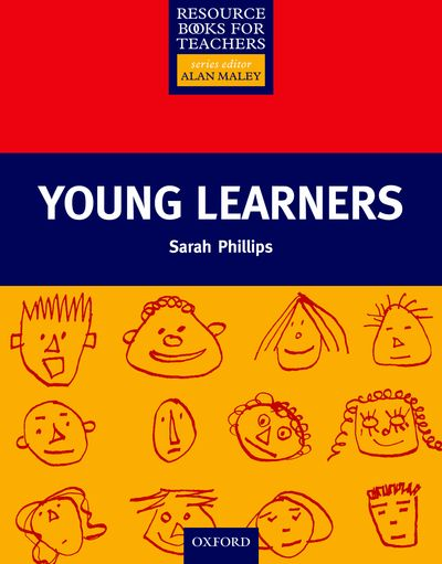 Young Learners | Primary Resource Books for Teachers