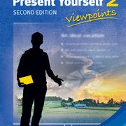 Present Yourself 2: Viewpoints 2nd Edition | Teacher's Manual with DVD