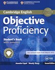 Cambridge Proficiency (CPE)