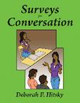 Pro Lingua Resource Books