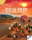 Road Trip   Reader