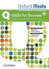 Q: Skills for Success - Listening and Speaking: Level 3 | iTools