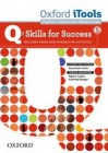 Q: Skills for Success - Listening and Speaking: Level 5 | iTools