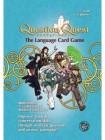 Question Quest: The Language Card Game |