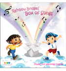 Rainbow Bridges: Box of Songs