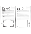 Rainbow Bridges Worksheets