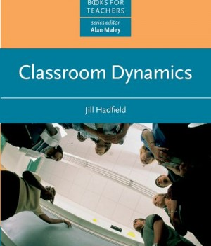 Classroom Dynamics | Resource Books for Teachers