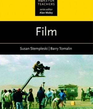 Film | Resource Books for Teachers