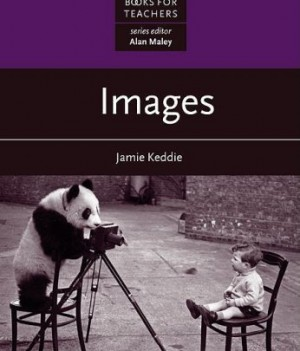 Images | Resource Books for Teachers