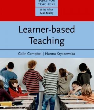 Learner-Based Teaching | Resource Books for Teachers