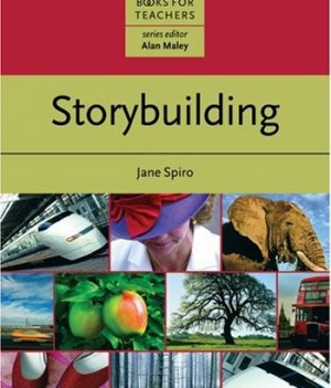 Storybuilding | Resource Books for Teachers