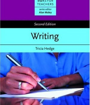 Writing: 2nd Edition | Resource Books for Teachers