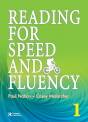 Reading for Speed and Fluency 1 | Student Book